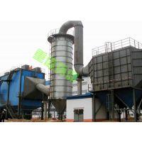 重信 除尘设备厂 生产除尘滤袋 重信厂家重信除尘布袋