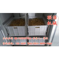 浙江小型豆芽机价钱,豆芽机哪有卖,全自动豆芽机器