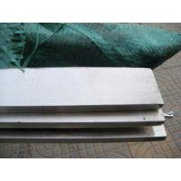 供应出口质量无投诉的304不锈钢扁钢/316不锈钢热轧/酸白扁钢