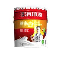 涂料代理墙面涂料广东环保涂料品牌 广东知名品牌油漆