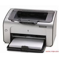 南京仙林惠普打印机换硒鼓 用进口碳粉专业惠普打印机加粉