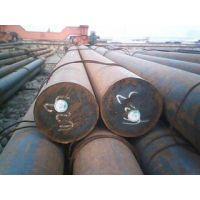 山东聊城供应42CRMO大口径圆钢¥热轧合金圆钢切割、零售15006370822
