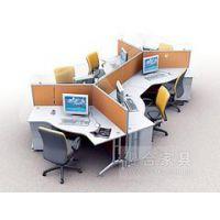 办公家具代理|海南专业的海口屏风桌销售厂家在哪里