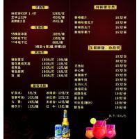 南京科技彩页设计|南京科技彩页设计公司