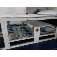 布料数码印花机 质量稳定 热升华转印机器设备