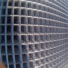 建筑地热网片 大丝电焊网 养殖用钢丝网