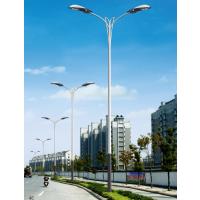 云南迪庆LED太阳能路灯价格,飞鸟直销太阳能灯具
