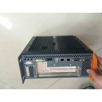 广州贝加莱工控机维修APC620 5P62:210671.000-06人机界面维修