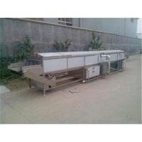 山东三智机械(在线咨询)、净菜加工设备、净菜加工设备厂家