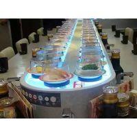上海单轨型寿司设备 壹欣餐饮m-1 单轨型寿司设备厂家