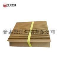 厂家直销优质纸包角 水果运输防撞护角北京海淀区荣丽定制