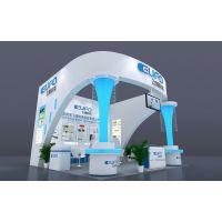 上海专业各类展台搭建制作,纯工厂展览公司