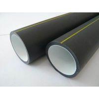HDPE硅芯管 40硅芯管 规格40/33 500米/卷 厂家直销 湖南易达塑业