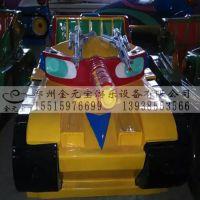 激光战车-供应激光战车最赚钱的游乐设备