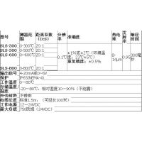 中西供红外温度传感器 型号:H8SLS-300库号:M121621
