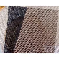 厂家直销杜邦聚四氟乙烯PTFE纤维网状输送带