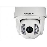 《Hikvision/海康威视》-我们专业承接监控系统摄像头 安装工程
