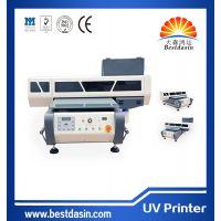 A3幅面手机壳印花机 万能打印机 云南小型手机壳打印机多少钱