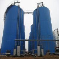 工业废水处理江苏安琪尔环保厂家喷涂车间喷漆污水净化处理一体化技术