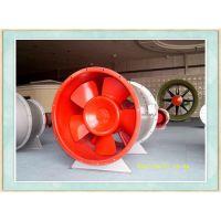 PYF排烟轴流风机,排烟轴流风机,科禄格风机