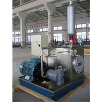 液压站设计改造维修|液压站|伟航电液(查看)