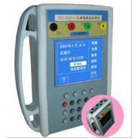 ML860 三相电能表现场校验仪 型号:ML860