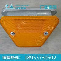 交通安全设施,中运附着式轮廓标,附着式轮廓标专业生产
