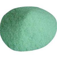 硫酸亚铁哪家好?、硫酸亚铁、威泰净水(在线咨询)