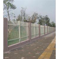 天津PVC护栏,围栏,君瑞护栏(图),PVC护栏,围栏价格低
