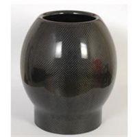 江苏优培德(图),碳纤维手糊制品工艺,碳纤维手糊制品