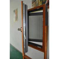 有哪些不错的铝包木厂家,铝木复合窗免费加盟代理,门窗加盟厂家