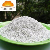 白色TPE色母粒,弹性体密封条母料,易于着色和优秀的压缩变形性能
