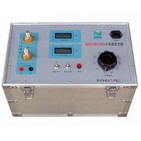 江苏KESLQ-B型500-10000A系列干式大电流变压器