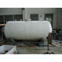 杭州中环pp储罐25年行业生产经验,合格率100%,交货率99%,满衣服98%!