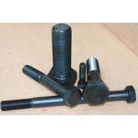 供青海玉树钢结构螺栓和格尔木高强度螺栓详情