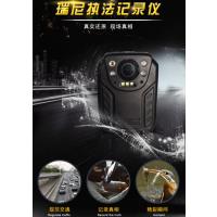 4G执法记录仪_河南执法记录仪厂家直供