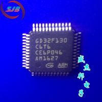 供应GD32F130C6T6 LQFP48单片机 GD兆易创新厂家直销原装现货