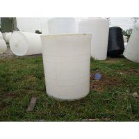 吉安活鱼周转桶,优质鱼苗周转箱,活鱼桶厂家,选众顺环保容器