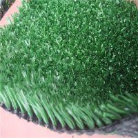 游乐场网丝人造草坪,时宽SK8010人造草短草,淘金草,10MM高人工草,高密度塑料草