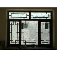 通州断桥铝门窗|宋庄断桥铝合金门窗|瞳里忠旺断桥铝合金门窗更换