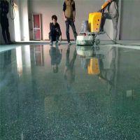 惠州高潭镇金刚砂起灰怎么办、宝口镇耐磨地坪硬化处理、创新地坪