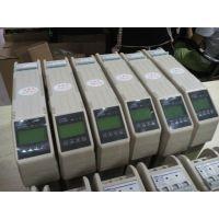 晨昌 厂家生产CRC-CS-450-20 智能滤波式共补电容器