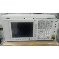 回收Keysight N9000B信号分析仪/是德二手N9000B频谱分析仪