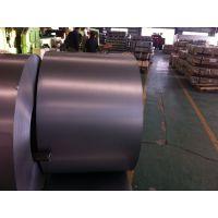 供应SGCC本钢浦项镀锌卷正品提质量异议