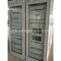 厂家供应 高压电器开关柜 配电屏低压开关柜 柜体