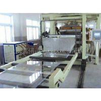 供应全新现货塑料片材板材机辅助设备(图)