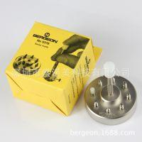 钟表工具,钟表维修,瑞士进口Bergeon 5378 手动装针器 装针机