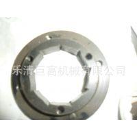批量生产 大型cnc车床加工 数控车床加工