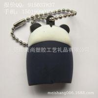 日本公仔钥匙扣,滴胶微量射出钥匙扣,蝴蝶手柄