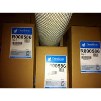 P172463美国donaldson/唐纳森滤芯-西马力能源科技有限公司